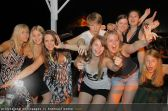 XJam - Chervo Club Belek - Fr 02.07.2010 - 28