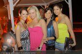 XJam - Chervo Club Belek - Fr 02.07.2010 - 29