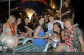 XJam - Chervo Club Belek - Fr 02.07.2010 - 3