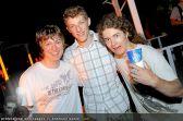 XJam - Chervo Club Belek - Fr 02.07.2010 - 31