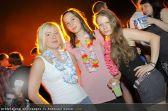 XJam - Chervo Club Belek - Fr 02.07.2010 - 33