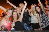 XJam - Chervo Club Belek - Fr 02.07.2010 - 35