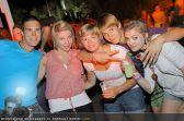 XJam - Chervo Club Belek - Fr 02.07.2010 - 37