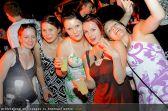XJam - Chervo Club Belek - Fr 02.07.2010 - 38