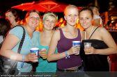 XJam - Chervo Club Belek - Fr 02.07.2010 - 39