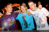 XJam - Chervo Club Belek - Fr 02.07.2010 - 40