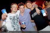 XJam - Chervo Club Belek - Fr 02.07.2010 - 42