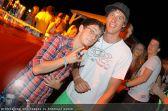 XJam - Chervo Club Belek - Fr 02.07.2010 - 43