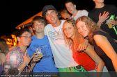 XJam - Chervo Club Belek - Fr 02.07.2010 - 44