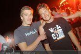XJam - Chervo Club Belek - Fr 02.07.2010 - 45