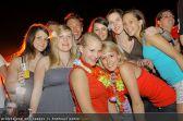 XJam - Chervo Club Belek - Fr 02.07.2010 - 46