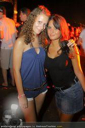 XJam - Chervo Club Belek - Fr 02.07.2010 - 47