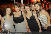 XJam - Chervo Club Belek - Fr 02.07.2010 - 51