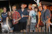 XJam - Chervo Club Belek - Fr 02.07.2010 - 54