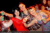XJam - Chervo Club Belek - Fr 02.07.2010 - 57