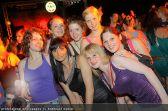 XJam - Chervo Club Belek - Fr 02.07.2010 - 59