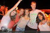 XJam - Chervo Club Belek - Fr 02.07.2010 - 6