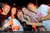 XJam - Chervo Club Belek - Fr 02.07.2010 - 60