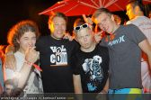 XJam - Chervo Club Belek - Fr 02.07.2010 - 64