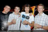 XJam - Chervo Club Belek - Fr 02.07.2010 - 65