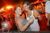 XJam - Chervo Club Belek - Fr 02.07.2010 - 66