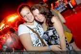 XJam - Chervo Club Belek - Fr 02.07.2010 - 67