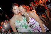 XJam - Chervo Club Belek - Fr 02.07.2010 - 69