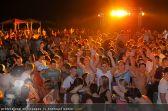 XJam - Chervo Club Belek - Fr 02.07.2010 - 71