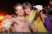 XJam - Chervo Club Belek - Fr 02.07.2010 - 72