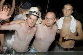 XJam - Chervo Club Belek - Fr 02.07.2010 - 73