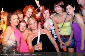 XJam - Chervo Club Belek - Fr 02.07.2010 - 74