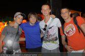 XJam - Chervo Club Belek - Fr 02.07.2010 - 8