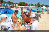 XJam - Chervo Club Belek - Fr 02.07.2010 - 80