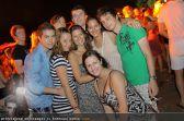 XJam - Chervo Club Belek - Fr 02.07.2010 - 9