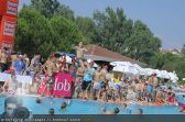 XJam Teil 1 - Chervo Club Belek - Sa 03.07.2010 - 26