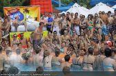 XJam Teil 1 - Chervo Club Belek - Sa 03.07.2010 - 8