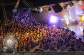 XJam - Chervo Club Belek - So 04.07.2010 - 101