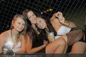 XJam - Chervo Club Belek - So 04.07.2010 - 106