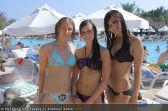 XJam - Chervo Club Belek - So 04.07.2010 - 2