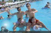 XJam - Chervo Club Belek - So 04.07.2010 - 46