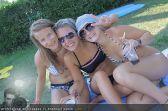 XJam - Chervo Club Belek - So 04.07.2010 - 54