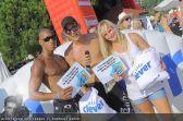 XJam - Chervo Club Belek - So 04.07.2010 - 59