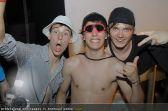 XJam - Chervo Club Belek - So 04.07.2010 - 63