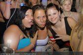 XJam - Chervo Club Belek - So 04.07.2010 - 64