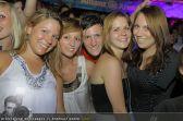 XJam - Chervo Club Belek - So 04.07.2010 - 65