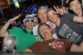 XJam - Chervo Club Belek - So 04.07.2010 - 68