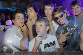 XJam - Chervo Club Belek - So 04.07.2010 - 70