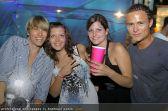 XJam - Chervo Club Belek - So 04.07.2010 - 81