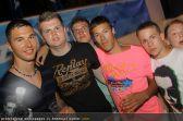XJam - Chervo Club Belek - So 04.07.2010 - 84