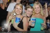 XJam - Chervo Club Belek - So 04.07.2010 - 91